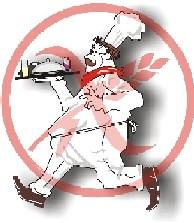 luned18 aprile ca a cagliari presso il caesars hotel in via darwin 24 si terr dalle ore 0900 alle 1330 un corso di formazione di cucina senza